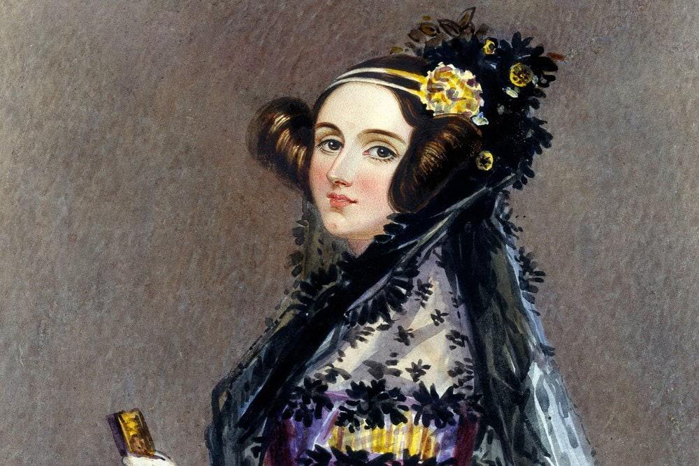 Ada-Lovelace-portrait.jpg