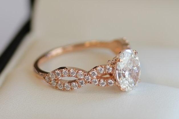 Reviews-of-Ada-Diamonds.jpg