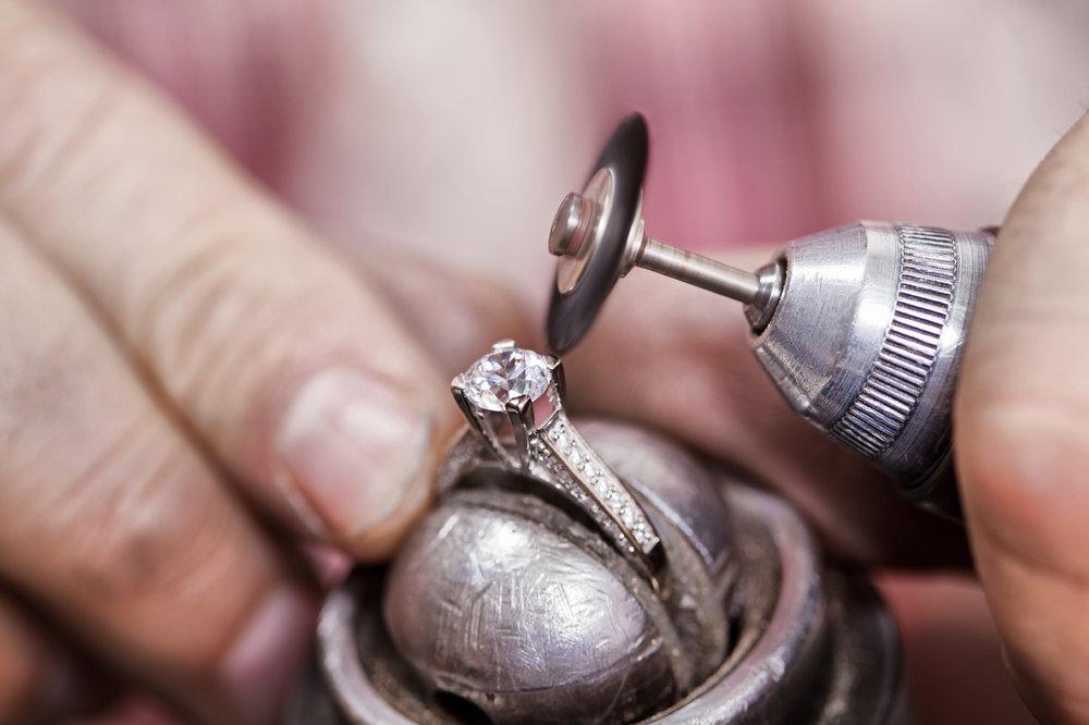 diamond engagement ring fabrication.jpg