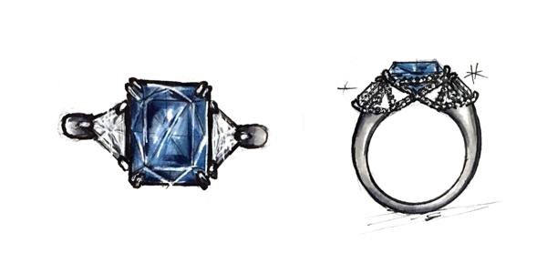 three stone lab diamond sketch2.jpg