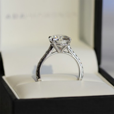 ada diamonds lab grown fine jewelry gallery8.jpg