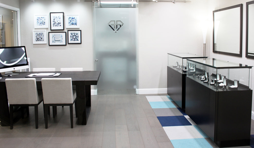 ada diamonds san francisco showroom.jpg