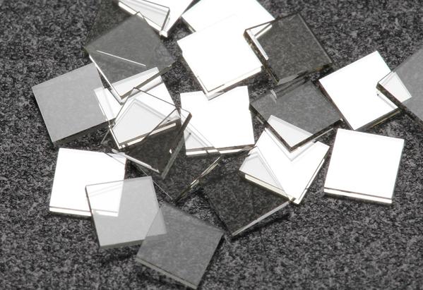 laser lenses lab diamonds.jpg