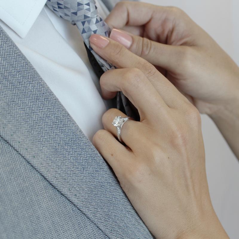 custom lab diamond engagement rings.jpg