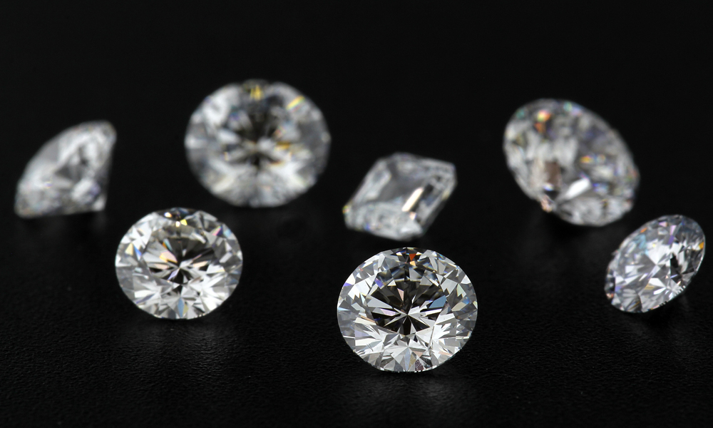 ada diamonds loose diamonds.jpg