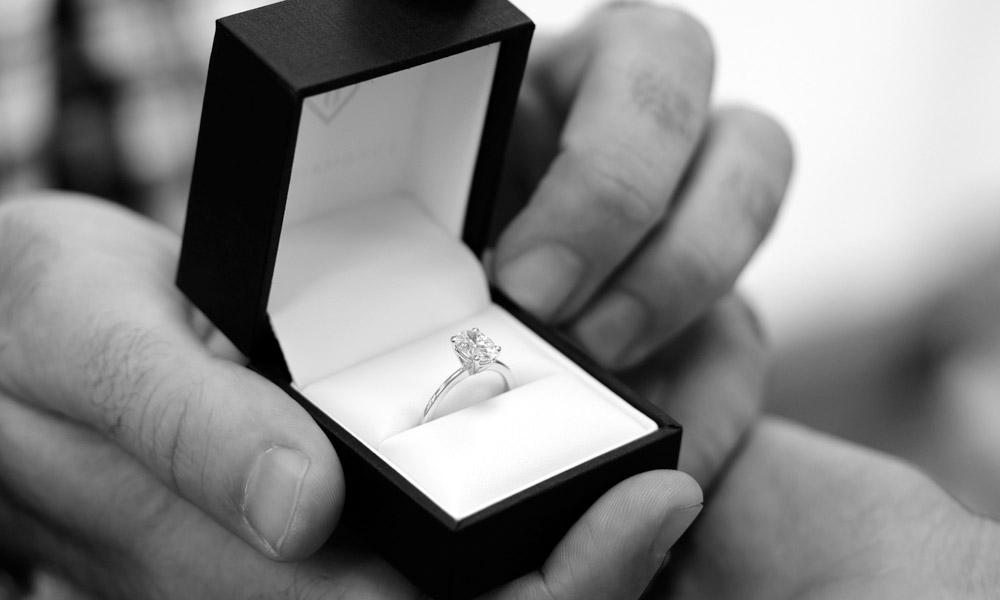 ada diamonds proposal settings.jpg