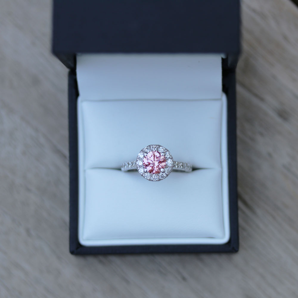 AD-080 Top of the World Pink Diamond halo engagement ring.jpg