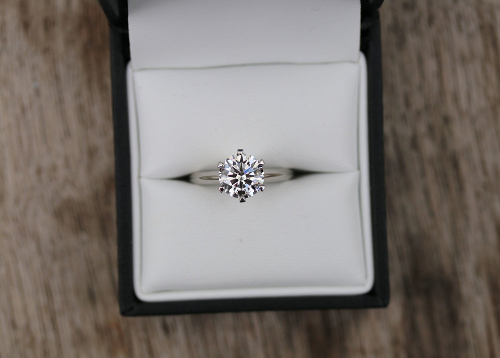 six Prong lab diamond engagement ring.jpg
