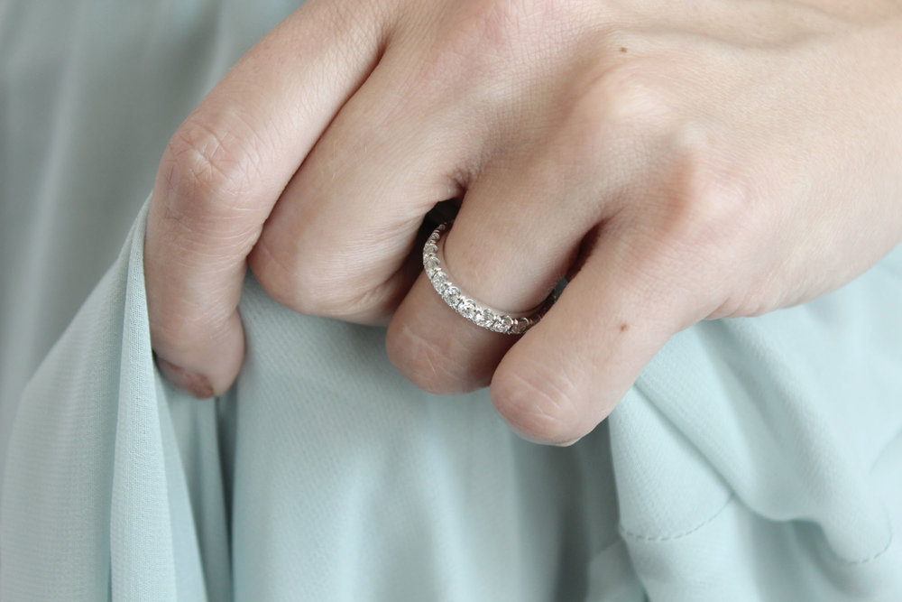 u pave eternity band wedding bands lab created diamonds.jpg