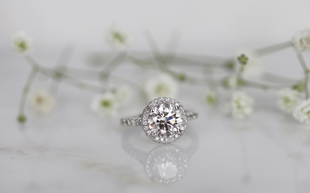 double sided halo round engagement ring lab grown diamonds.jpg