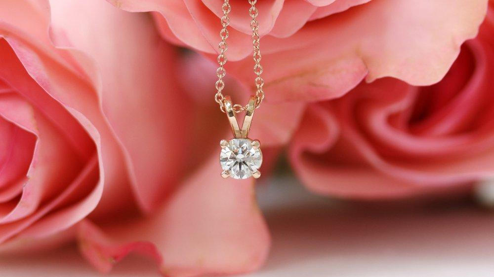 AD-012 Split Bale Lab Diamond Rose Gold.jpg