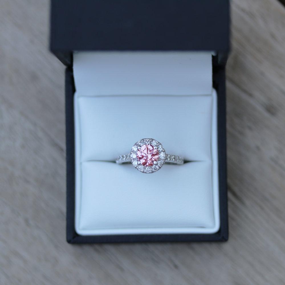 AD-080 Top of the World Pink Diamond Platinum2.jpg