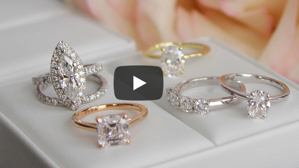 Lab Diamond Engagement Rings.jpg