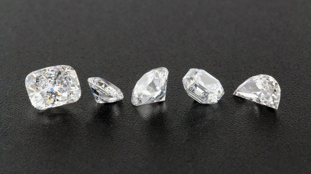 buy-lab-diamonds-loose-diamonds.jpg