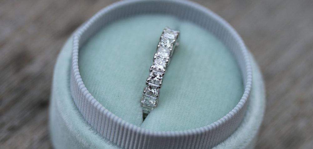 princess cut eternity band platinum lab grown diamonds.jpg