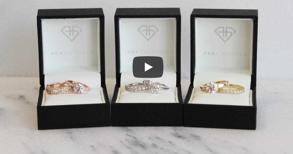 Ada Diamonds Video Highlights.jpg