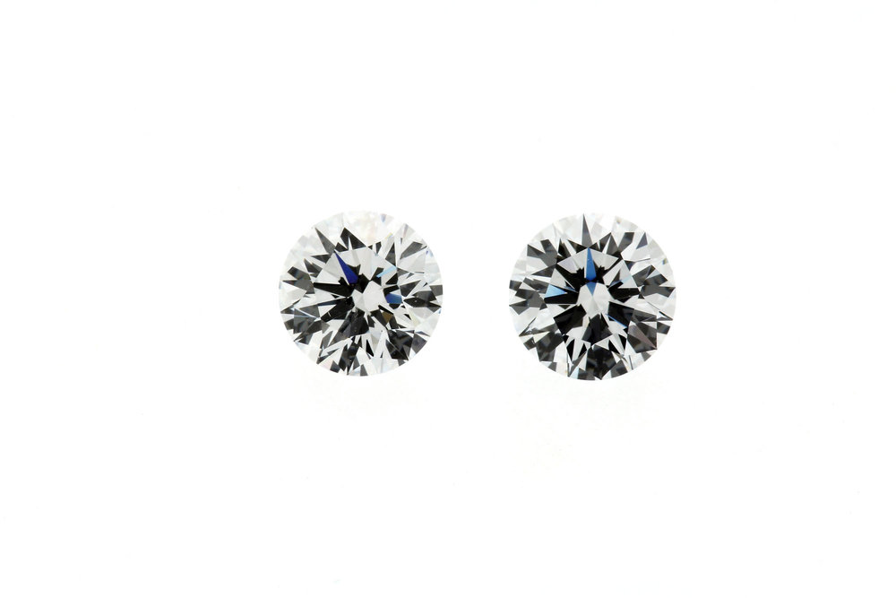 loose diamonds on white background.jpg