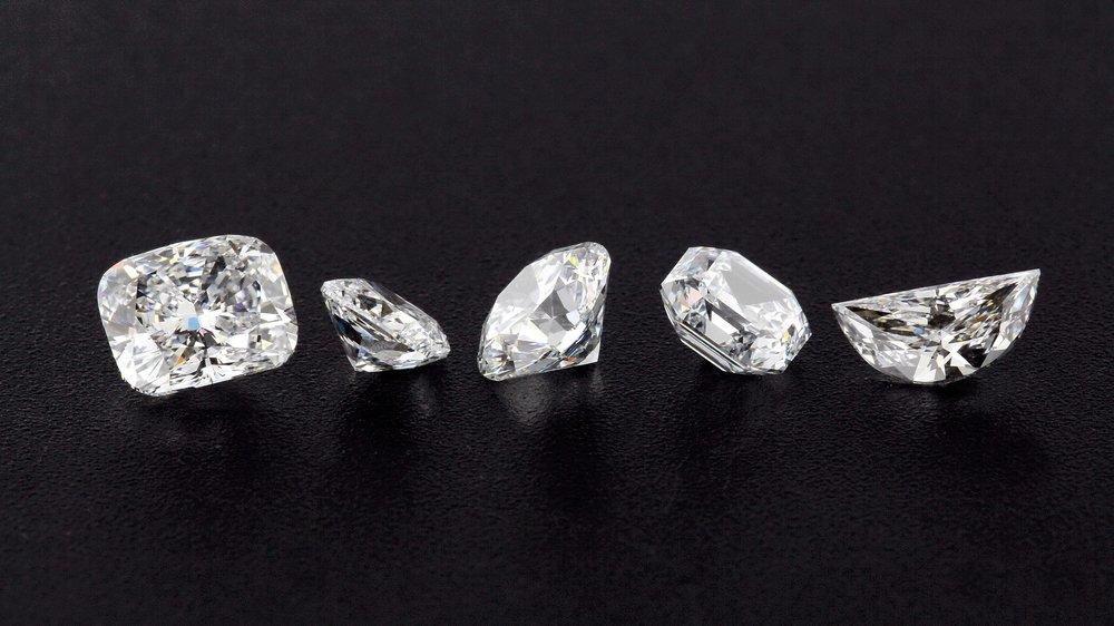 White Diamonds03.jpg