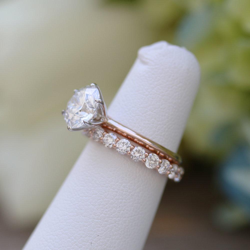 two-tone-six-prong-tiffany-diamond-engagement-ring-manmade-diamonds.jpg