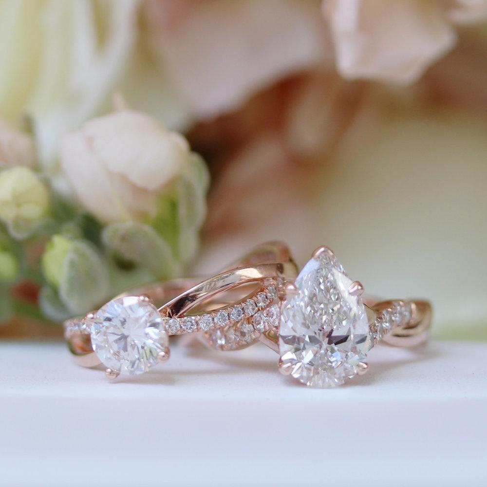 infinity-twist-band-rose-gold-lab-created-diamonds-engagement-ring.jpg