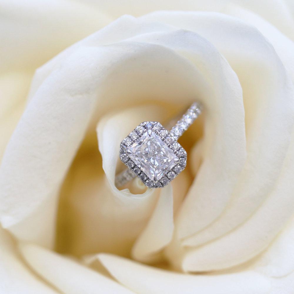 lab-created-diamonds-radiant-pave-halo-white-gold.jpg