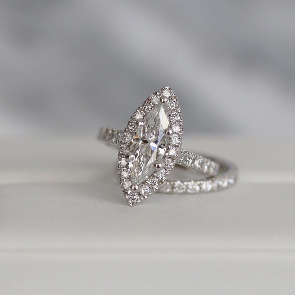 marquise-halo-engagement-ring-white-gold-lab-grown-diamonds.jpg