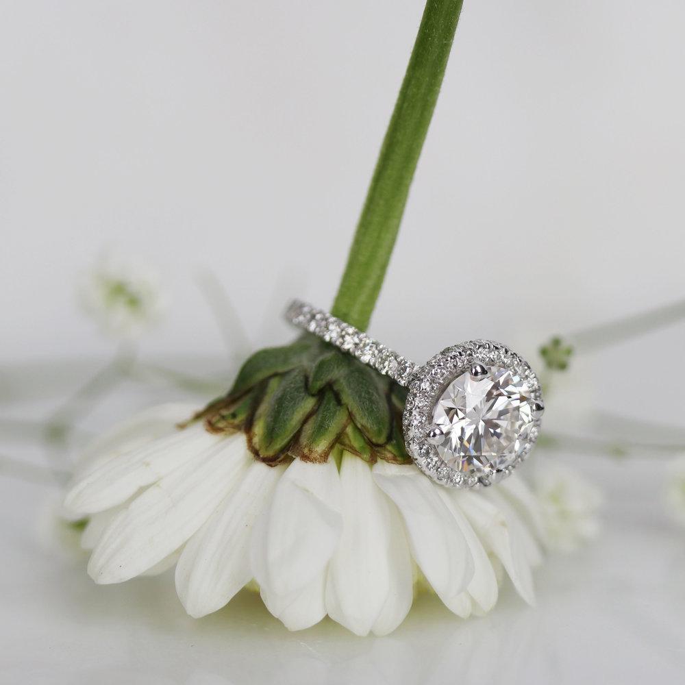 double-halo-engagement-ring-round-platinum-lab-diamonds.jpg