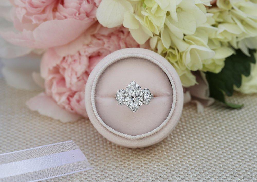 marquise-halo-oval-lab-diamond-ring-AD117-p.jpg