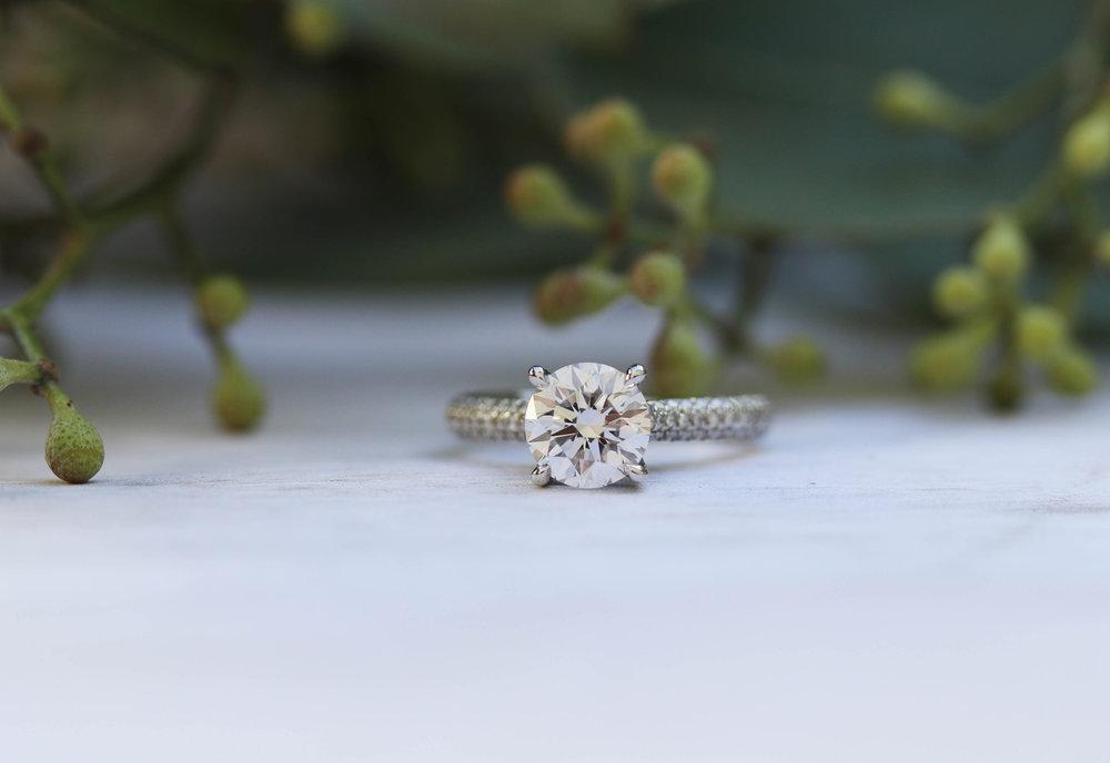 micro-pave-diamond-ring-manmade-diamonds-AD215-p.jpg