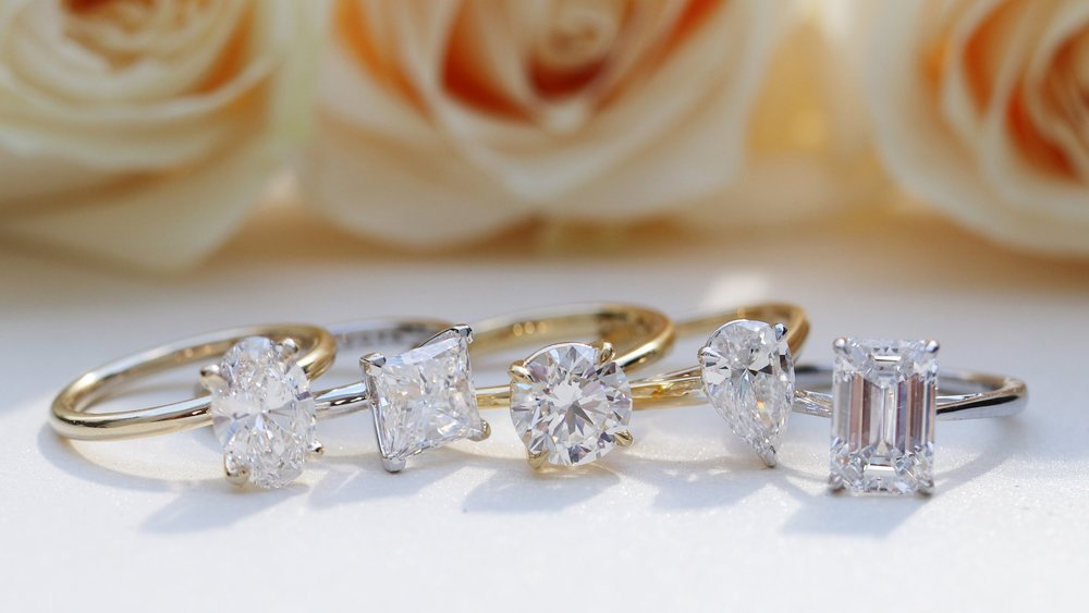 lab-diamond-solitaire-engagement-rings-ada-diamonds.jpg