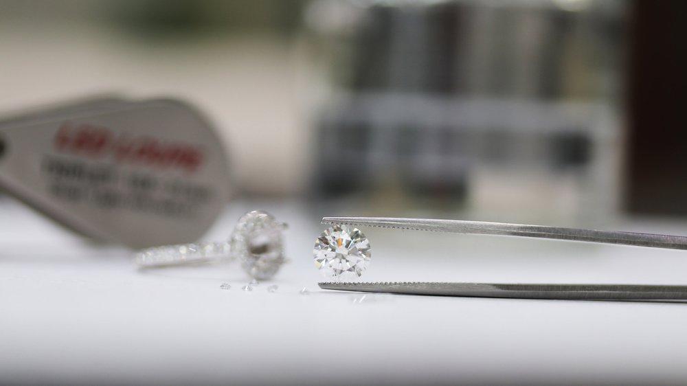ada-diamonds-concierge-experience.jpg