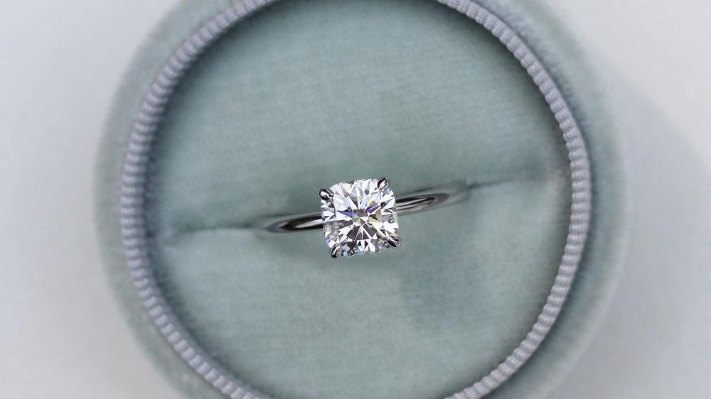 cushion-cut-lab-diamond-solitaire-ad143-ada-diamonds.jpg