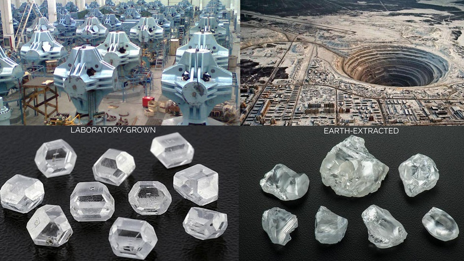 labratory-diamonds-vs-mined-diamonds-comparison.jpg
