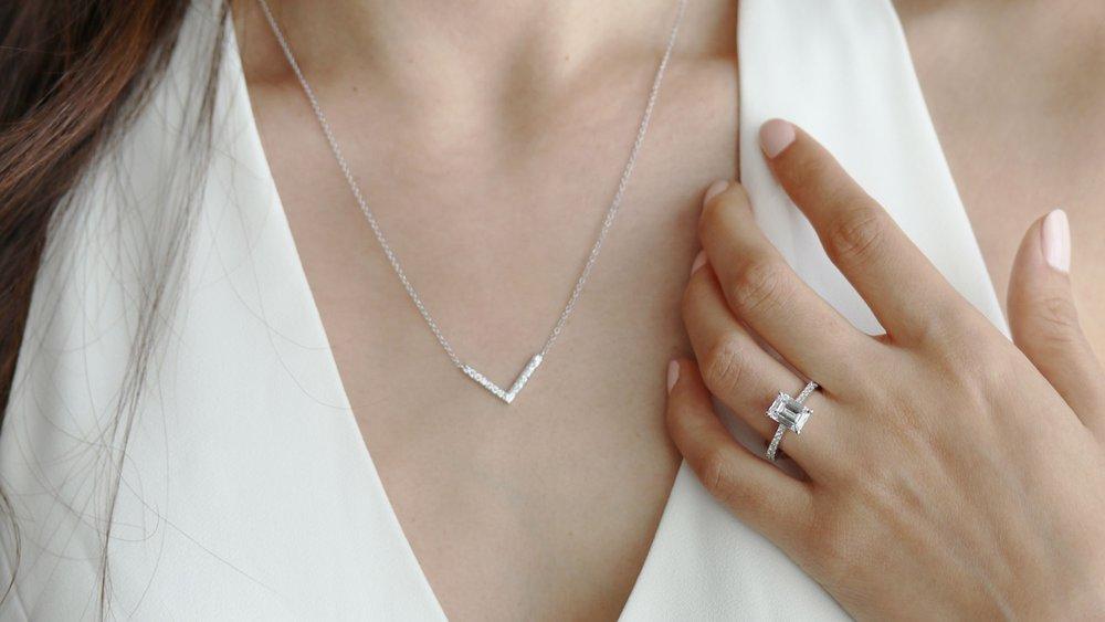 AD-120+v+necklace+white+gold+lab+created+diamonds.jpg