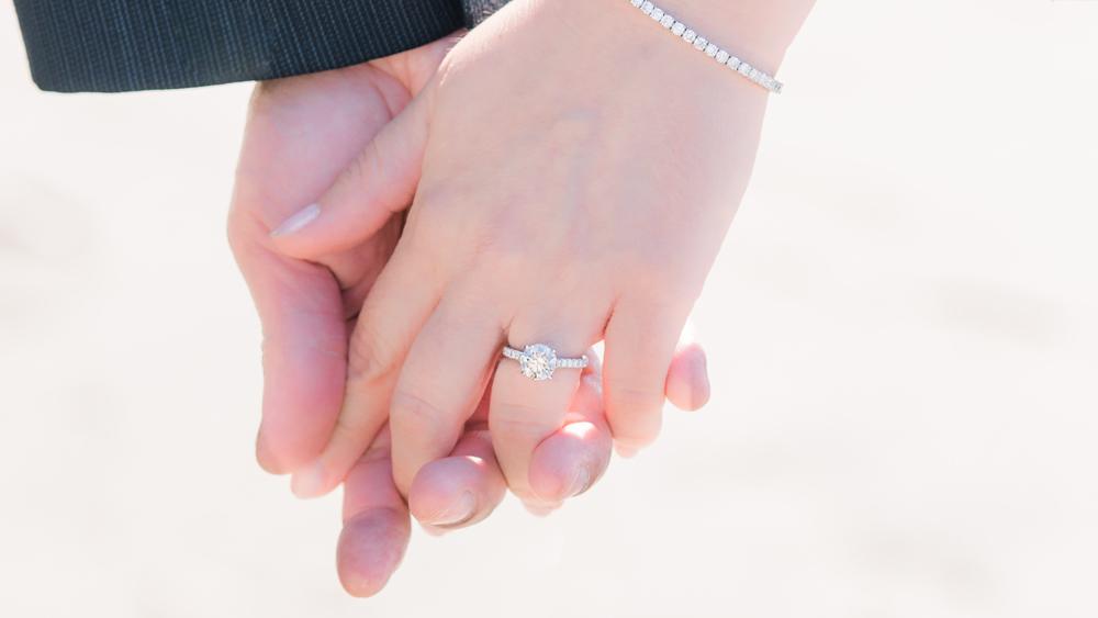 pave-lab-diamond-engagement-ring.jpg
