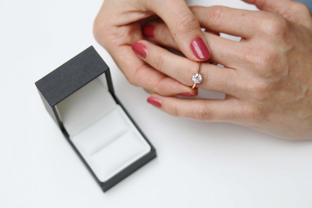 lab-created-diamonds3.jpg