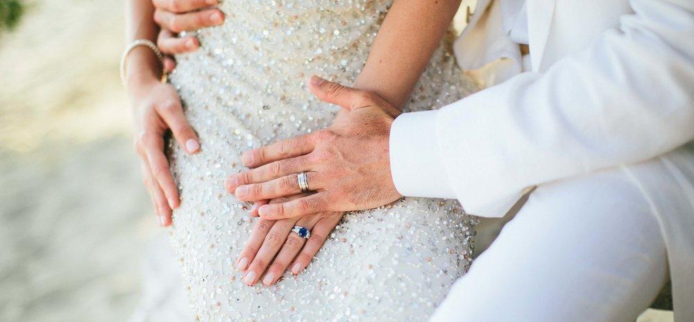 lindsay-reinsmith-jason-payne-wedding.jpg