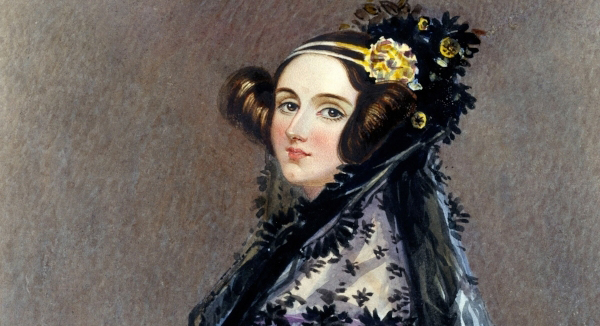 ada-lovelace-portrait-lab-diamonds.jpeg