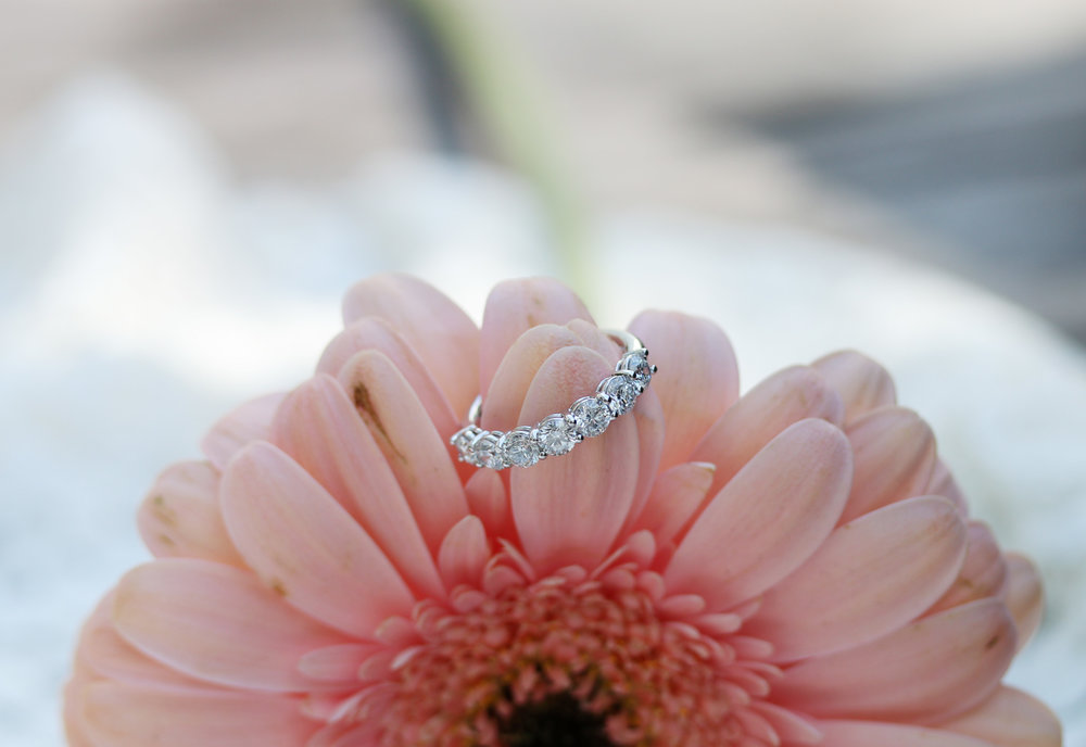 seven-stone-lab-diamond-anniversary-ring.jpg