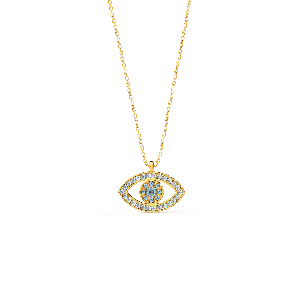 lab-diamond-evil-eye-necklace.png