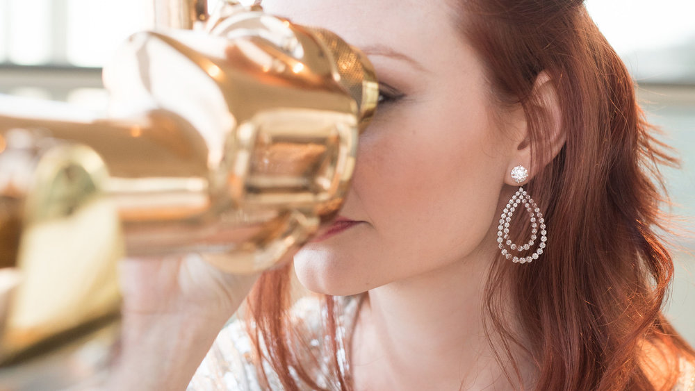 ada-diamonds-fashion-jewelry-lab-diamond-earrings.jpg