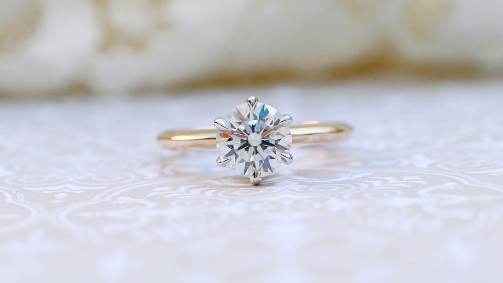 two-tone-classic-six-prong-solitaire-with-lab-diamonds.jpg