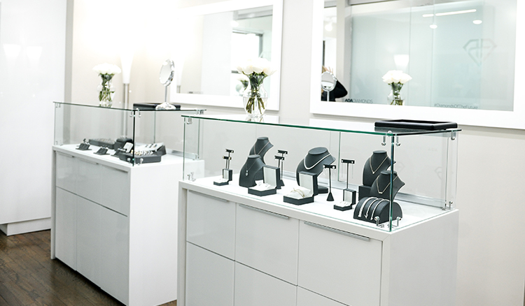 ada-diamonds-new-york-showroom.jpg