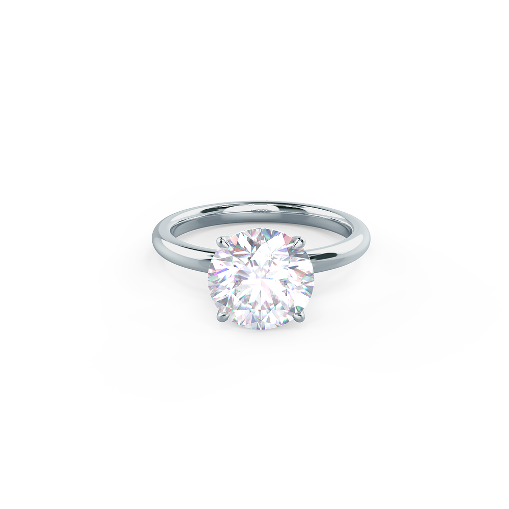 portfolio solitaire view engagement lines detail prong classic pear rings christopher diamond top duquet