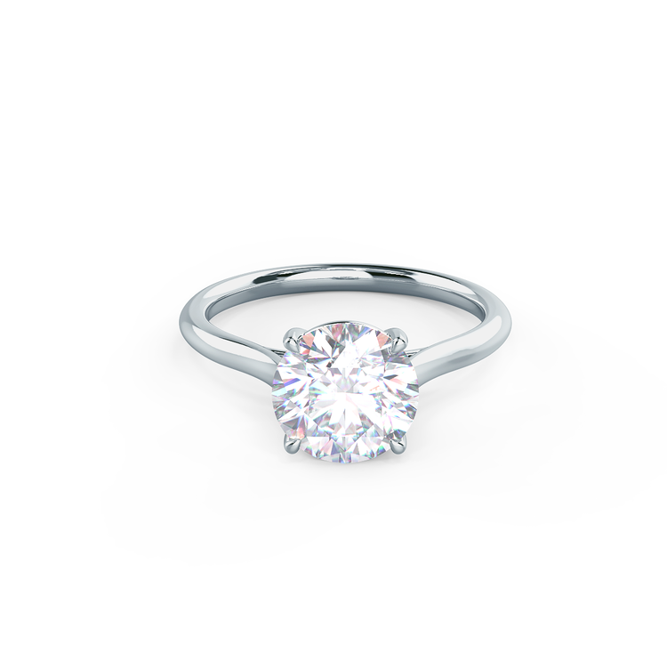 2a13a24e8 Lab Diamond Engagement Rings and Wedding Bands