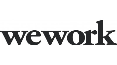 wework-1502140242-big.jpg