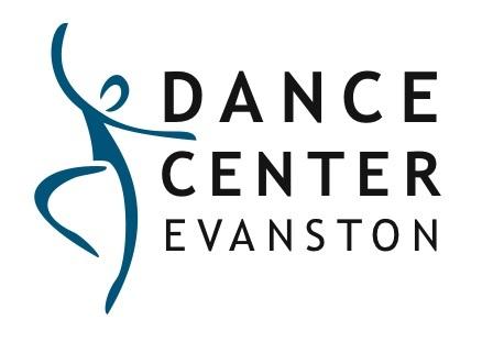 Dance Center Evanston.jpg