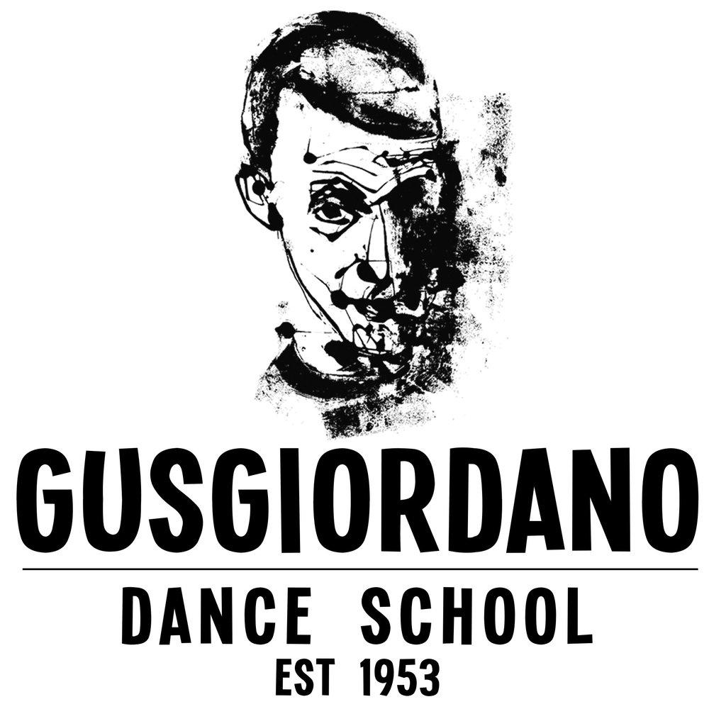 Giordano logo.jpg