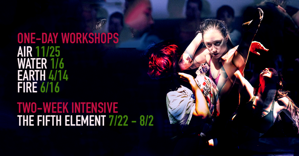 Intensives-facebookcover.png