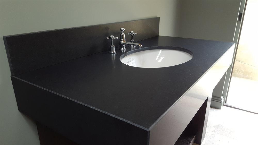 sink 2.jpg